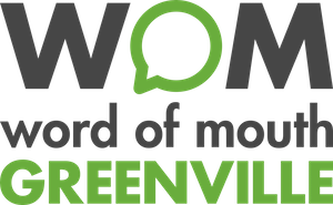 Word of Mouth Greenville