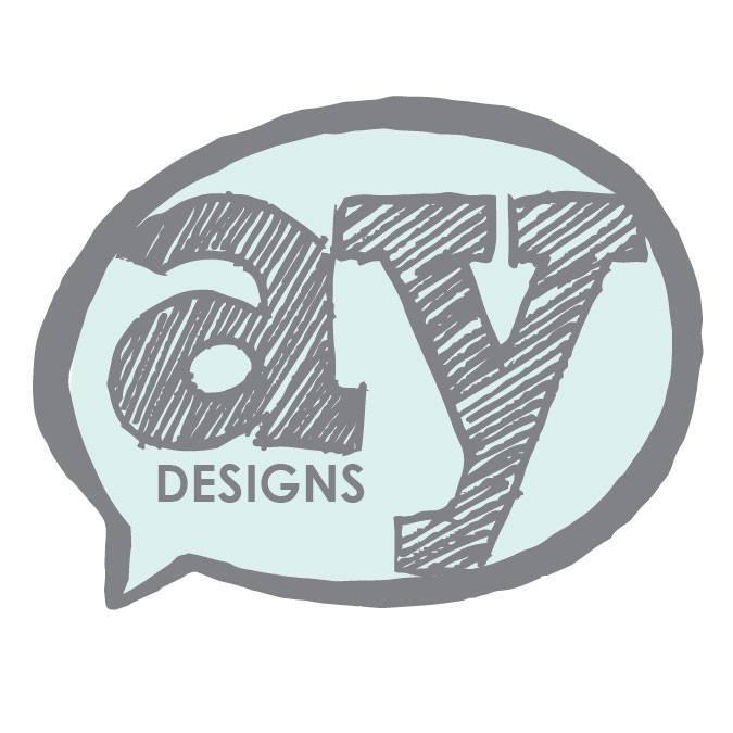 AY Designs