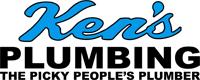 Kens plumbing