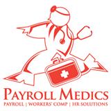 Payroll M
