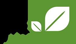 life-in-abundance-logo