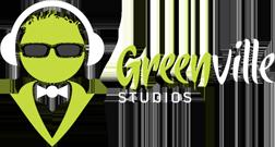 GreenvilleStudios