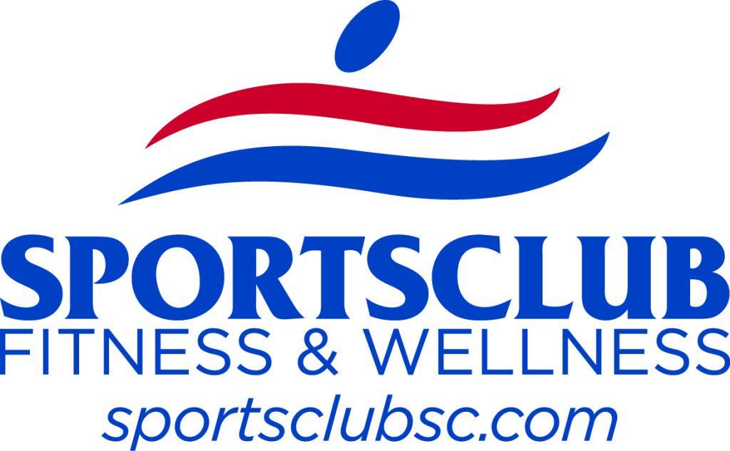 Sportsclub Fitness & Wellness