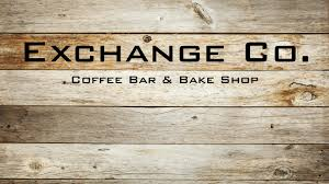 Exchange Co.