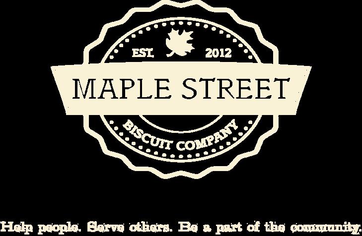 maplestreetbiscuitlogo