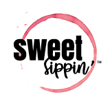 sweetsippinlogo