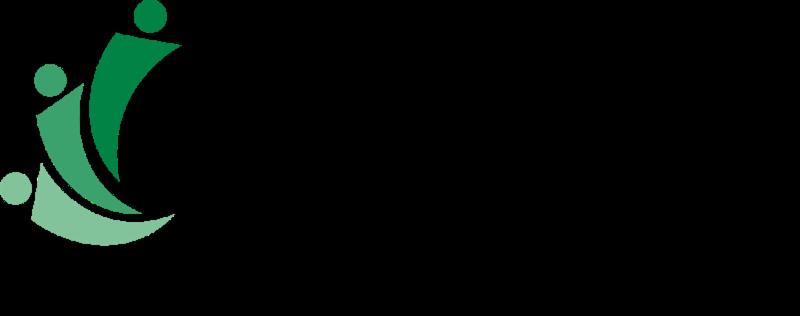 0eaeb587-7efa-44e1-95a2-d92724f09a7b