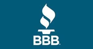 Better Business Bureau- Of the Upstate
