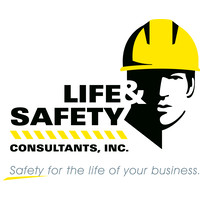 Life and Safety Consultants, Inc.