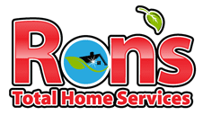 Ron's Total Home Services