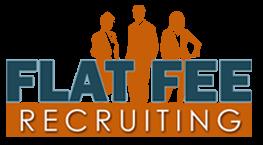 Flat Fee Recruiting