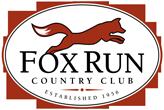 Fox Run Golf Club
