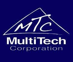 multitechWOM
