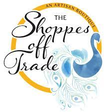 The Shoppes Off Trade